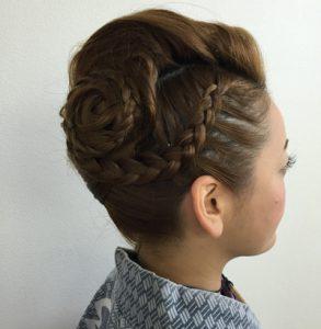 hair_set